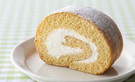 つまんでご卵ケーキ工房イメージ