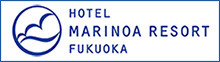 banner_link_marinoa-resort