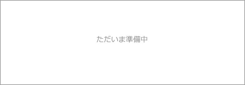 img_top_jyunbityu
